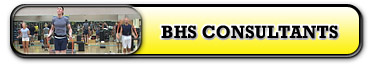 BHS Consultants - Fitness solutions, training & management, fitness center design & master fitness training